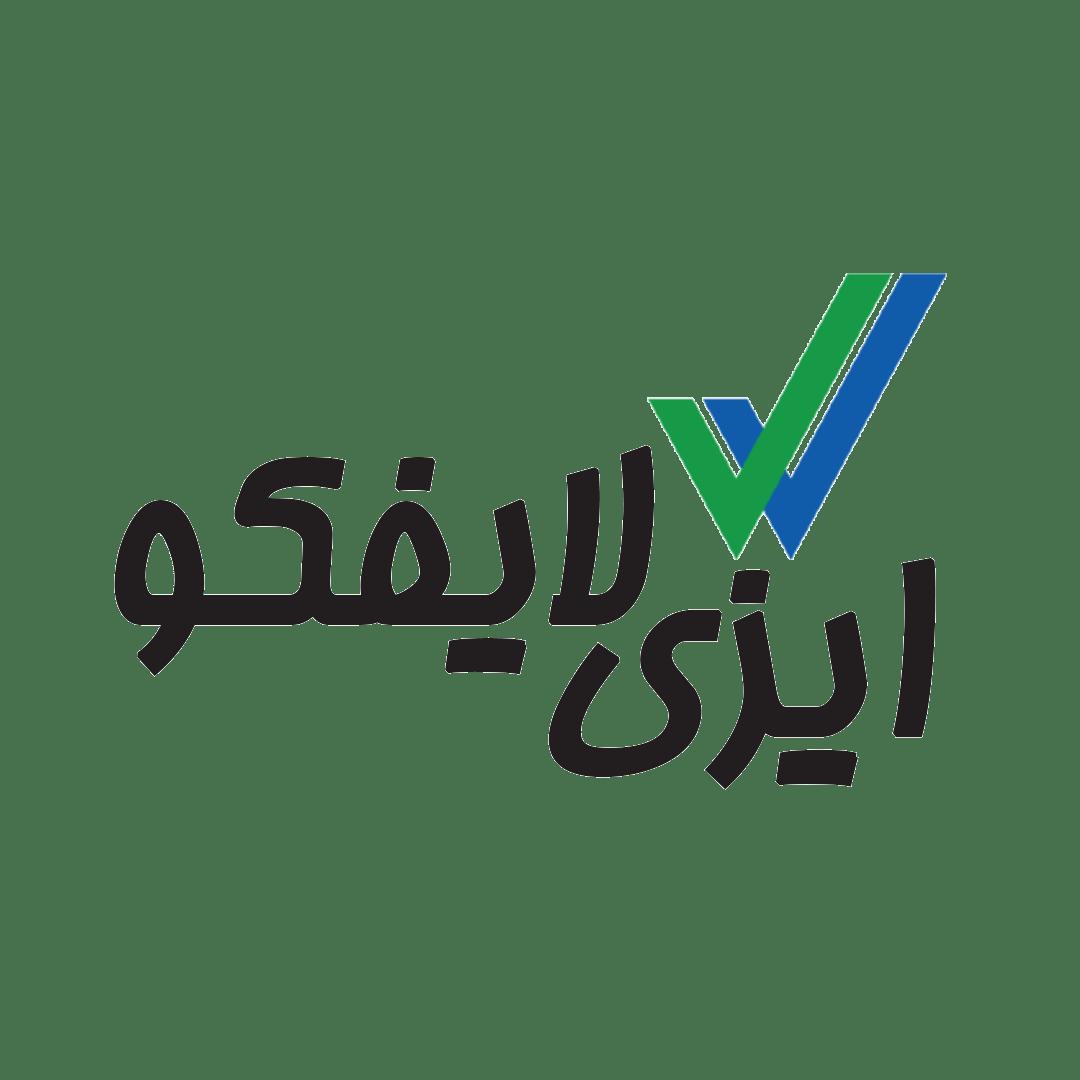 نمایندگی فروش پوشک ایزی لایف و پوشک بزرگسال شورتی